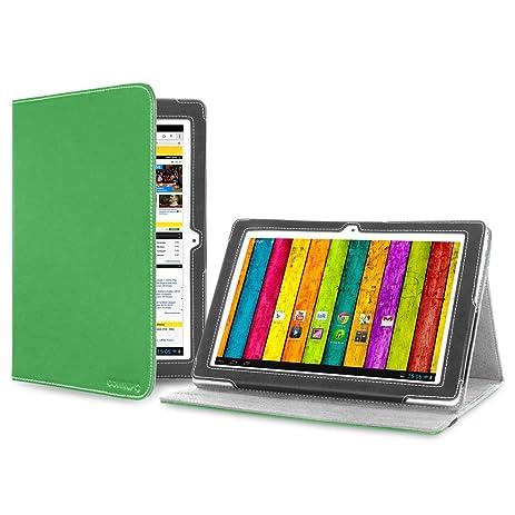 New Drivers: ARCHOS 101 Titanium Tablet