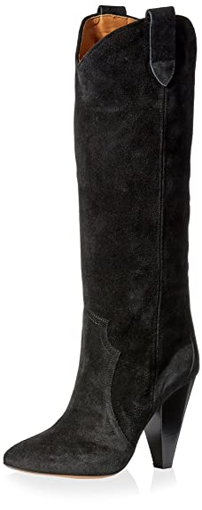 Ankle Boots Isabel Marant Amazon isabel marant womens nowles ankle boots taupe 40 m isabel marant womens nowles ankle boots taupe sisterspd