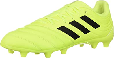 Copa 19.3 Firm Ground Soccer Shoe