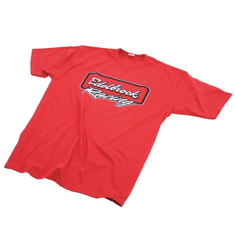 Edelbrock 2331 T-Shirt