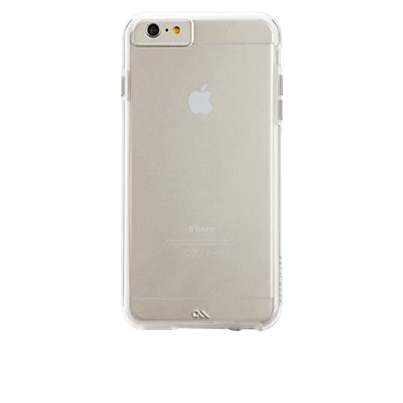 clear iphone 6 phone case