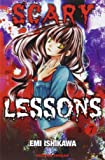 Scary Lessons Vol.7