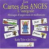 Les Cartes des Anges - L'intégrale