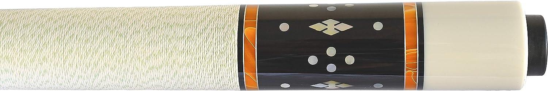George Balabushka LGB-23 - Taco de billar: Amazon.es: Deportes y ...
