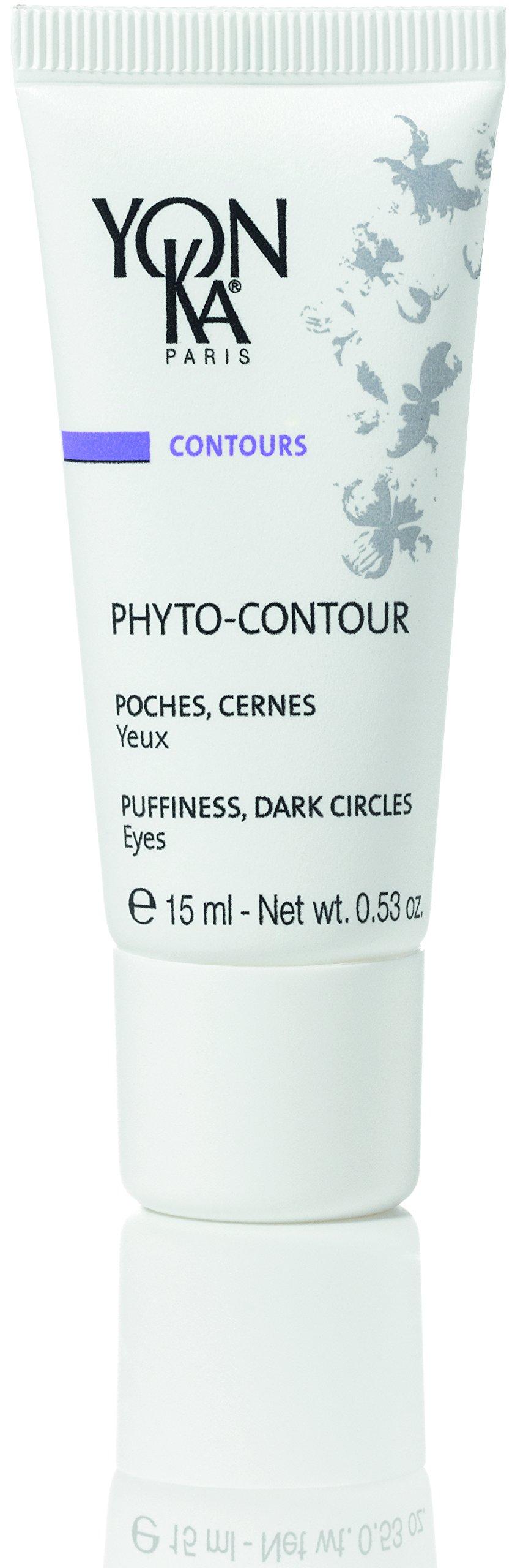 Yon-Ka Phyto-Contour - Eye Cream