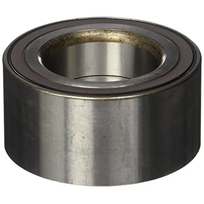 Timken WB000020 Front Wheel Bearing: Automotive