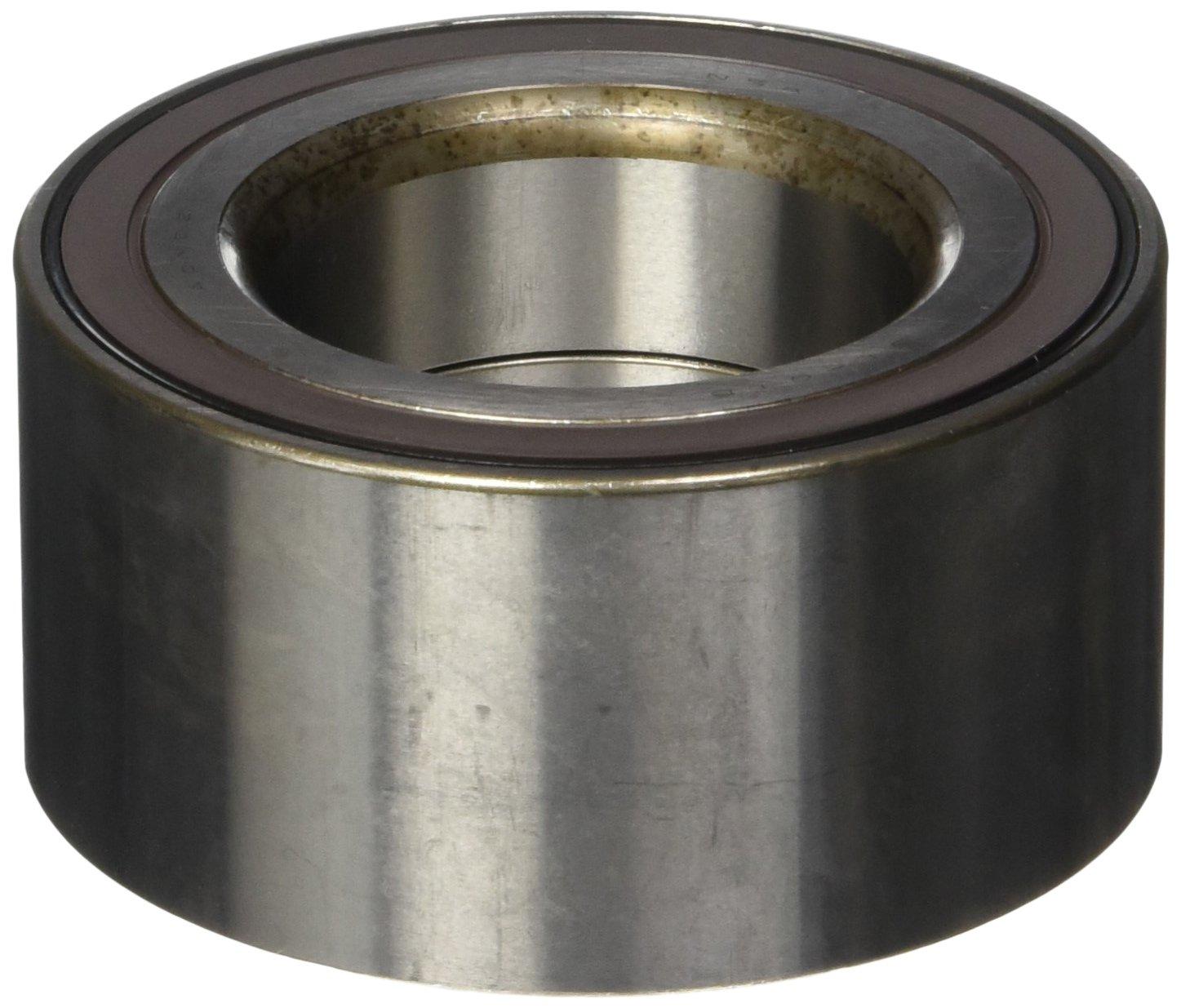 Timken WB000020 Front Wheel Bearing by Timken