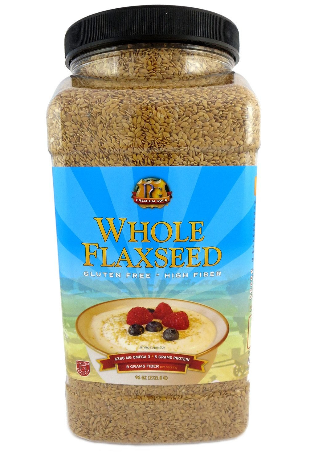 Best Flax Seed Grinder