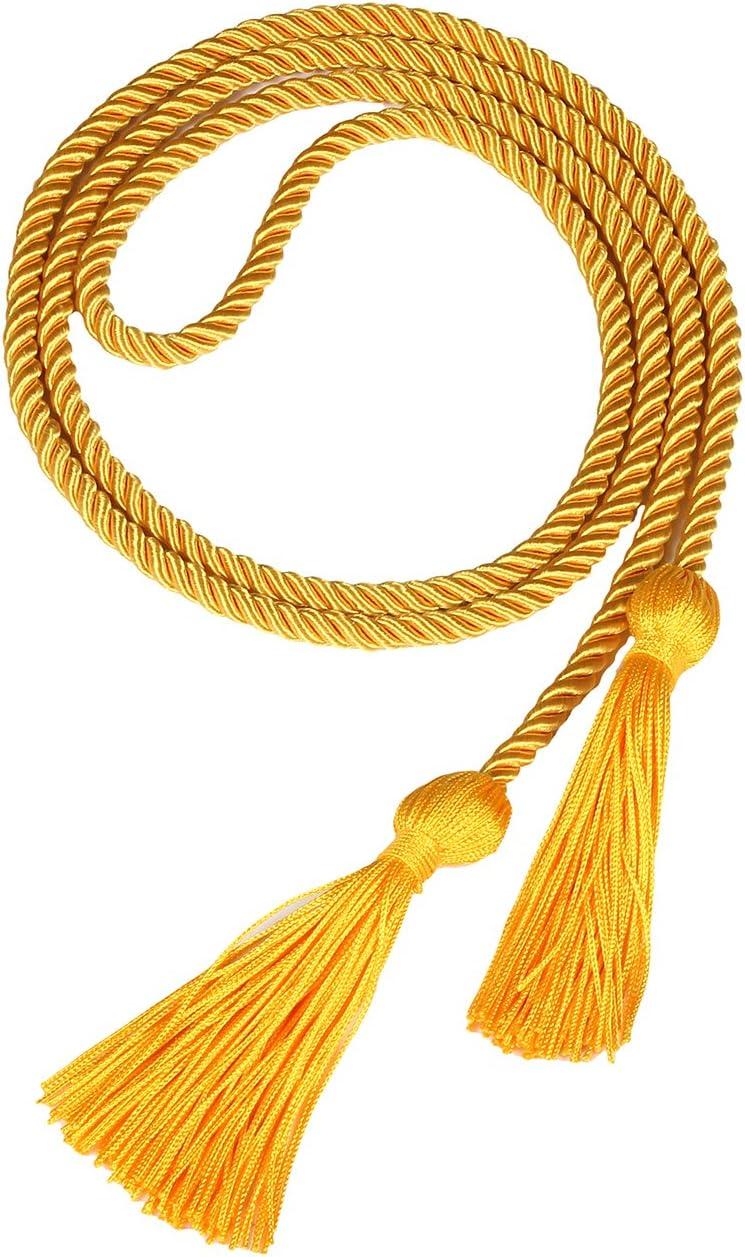 Graduation Honor Cords 68 Long