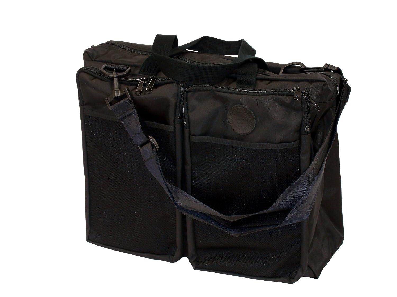 Bumpodo Kunst F6 Tasche Schwarz15325 (Japan-Import)