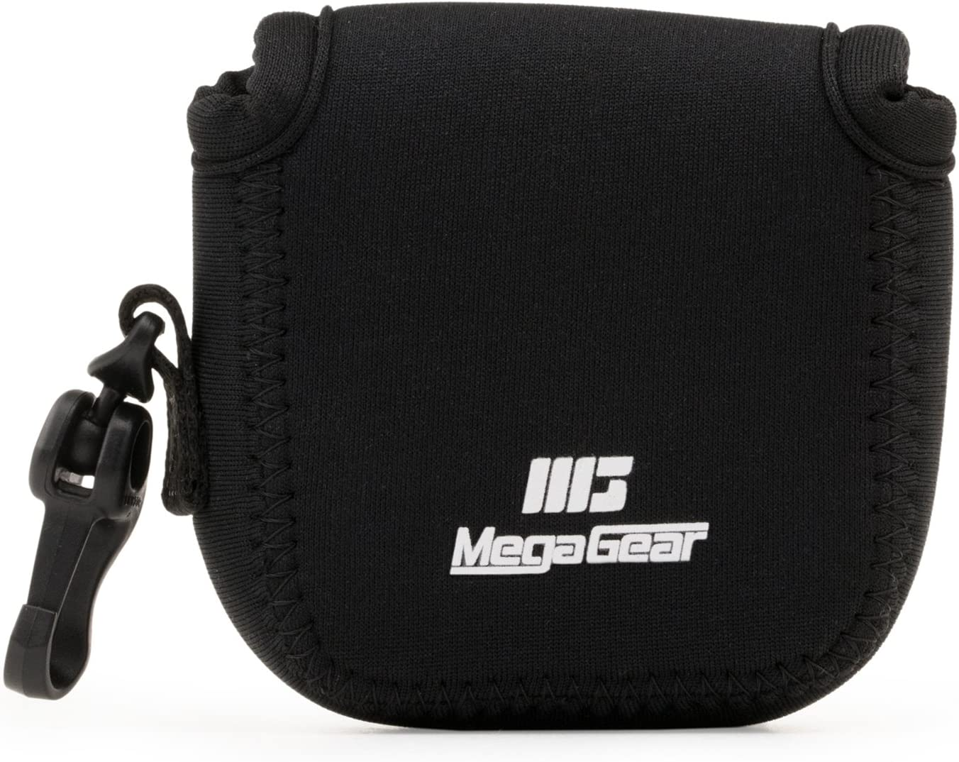 Megagear Mg1311 Gopro Hero 7 Hero 6 Hero 5 Sony Kamera