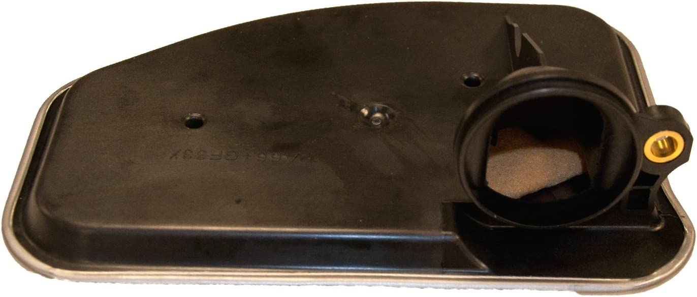 ATP B-341 Automatic Transmission Filter Kit