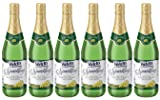 Welch's Sparkling White Grape Juice
