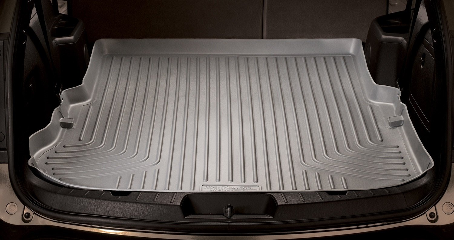 front husky toyota black p set rear tundra cab crewmax weatherbeater floor liners liner mats and
