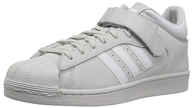 adidas Originals Men s PRO Shell Running Shoe 165549a9e40a
