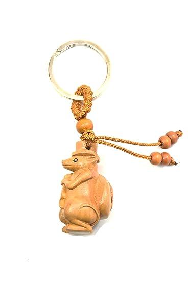 Amazon.com: Feng Shui chino horóscopo del zodiaco chino ...