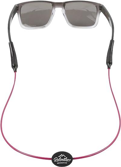 Mountain Warehouse Rubber Sunglasses Head Strap Eyewear