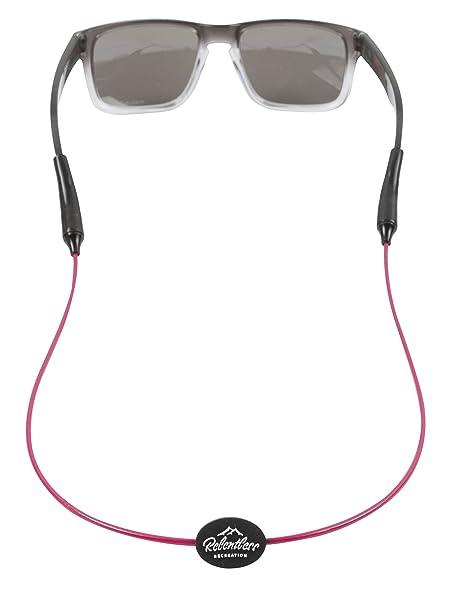 Amazon.com: rec-strapz anteojos de sol/gafas Retainer ...