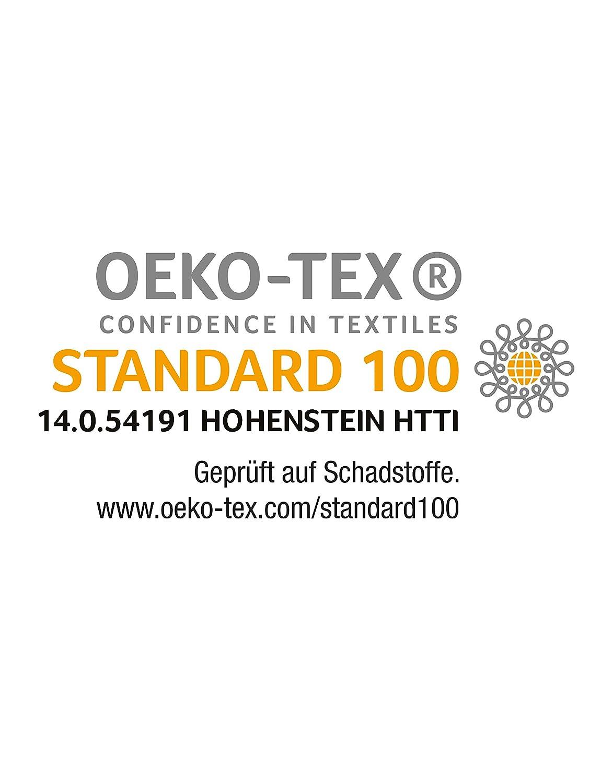 hergestellt in Europa Oeko Tex 100 zertifiziert IQ UV Schutzkleidung Kinder Shirt zum schwimmen /& spielen T/ÜV gepr/üft