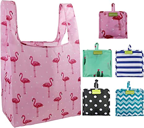 Beautiful Planets Deluxe Printing Small Purse Portable Receiving Bag