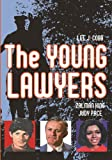 The Young Lawyers - The DVD Edition (6 Discs)