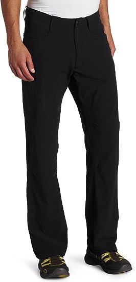 Outdoor Research Ferrosi Pantalones para Hombre 30 Pulgadas