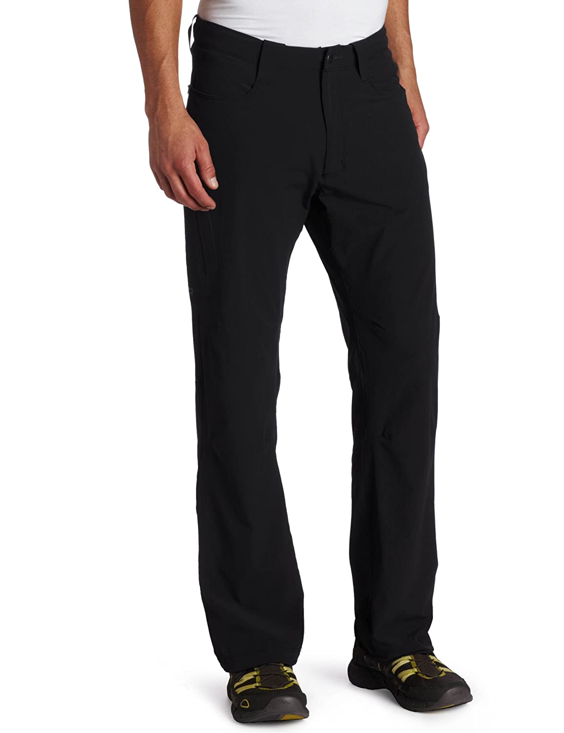 Outdoor Research Hosen Ferrosi Pant