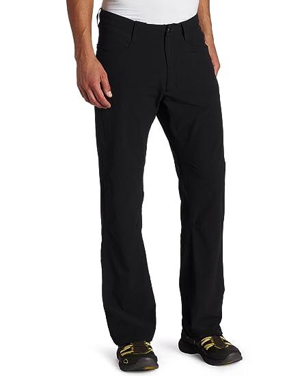 fca588ebdff23e Amazon.com: Outdoor Research Men's Ferrosi Pants: Clothing