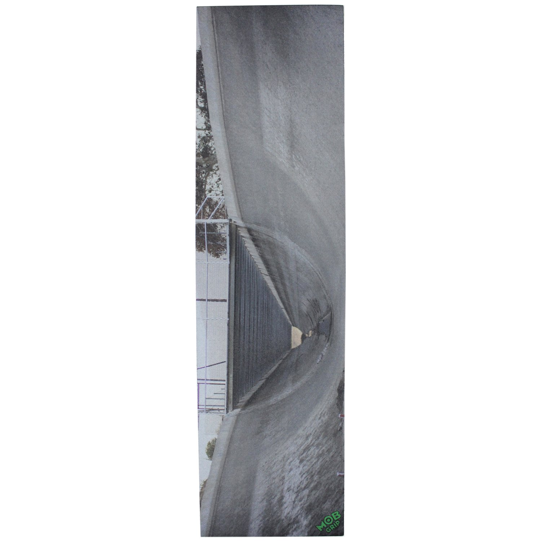 MobスケートボードGriptape B01LXGIBO7 Rhino skatescapes Flume