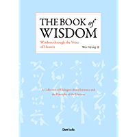 The Book of Wisdom (English Edition)