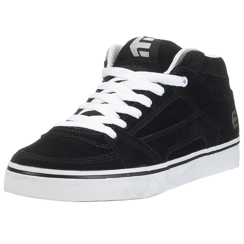 Etnies 4101000241598 RVM, Herren Sneaker Sole Technology Europe BV