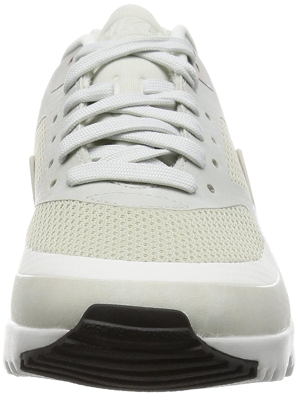 Nike Damen 819638-005 Traillaufschuhe, Wei (Light Bone/Light Bone-Summit White), 36.5 EU