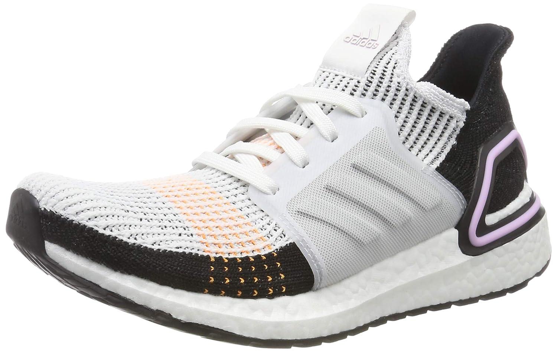 adidas Ultraboost 19 W, Chaussures de Running Femme