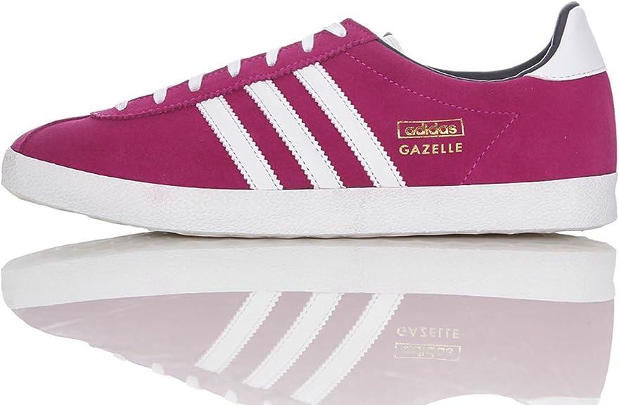chaussures femme adidas 38