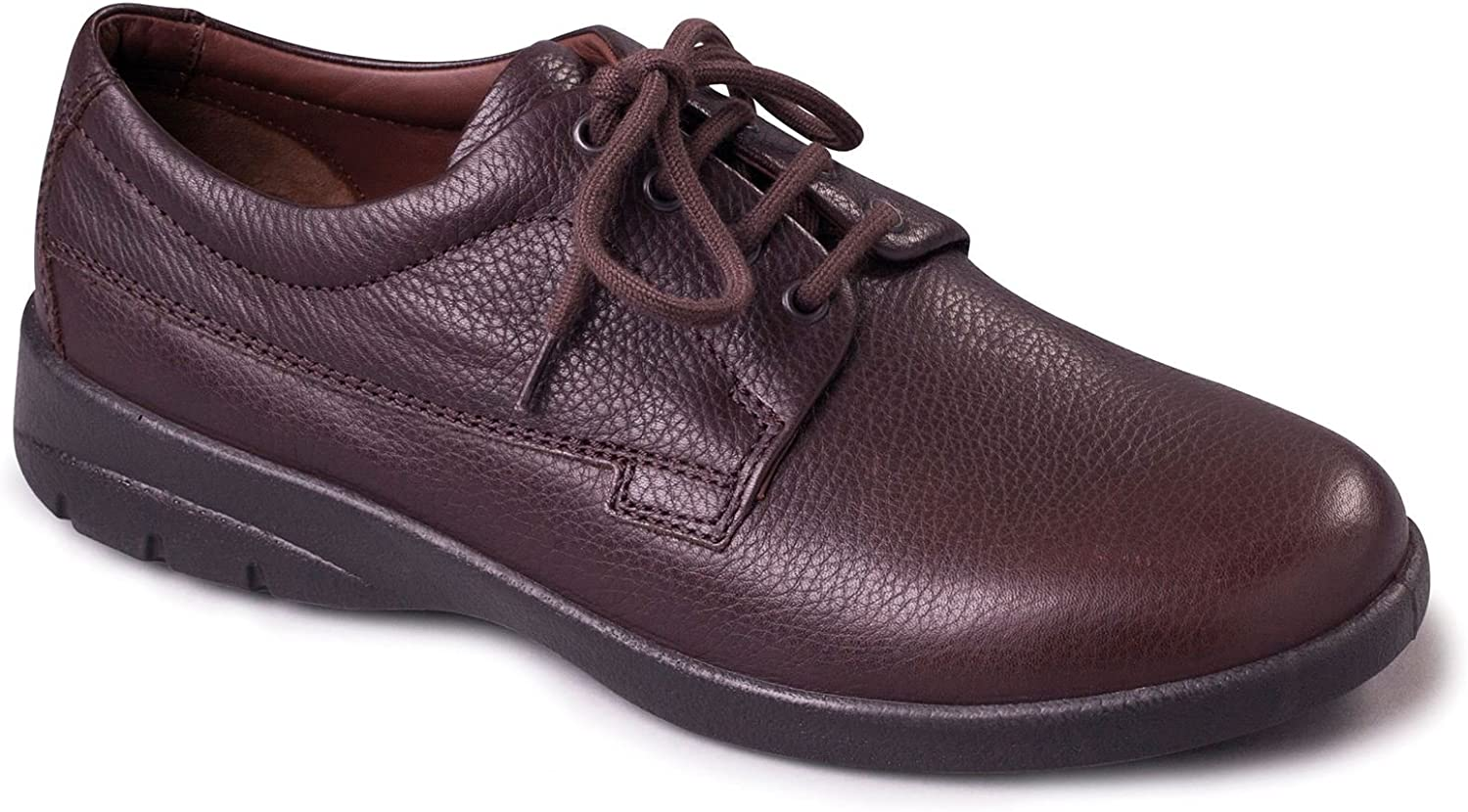 Padders Mens Shoes - Lunar - Leather