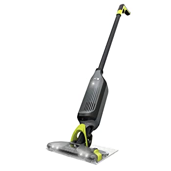 Shark VACMOP VM252 Cordless Steam Mop