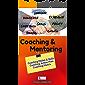 Coaching & Mentoring: Coaching Model & Skills, Action Plan and Matrix