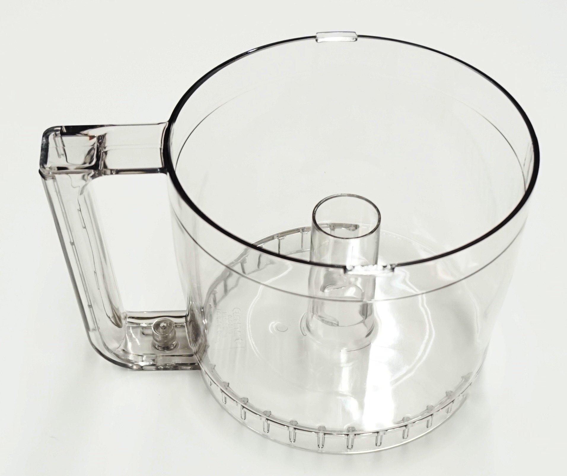 Cuisinart DLC-2AWB-1 Work Bowl for Mini-Prep Plus (DLC-2A)
