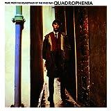 Quadrophenia (Original Motion Picture Soundtrack) [Explicit]