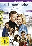 Eine himmlische Familie - die komplette 11. Staffel