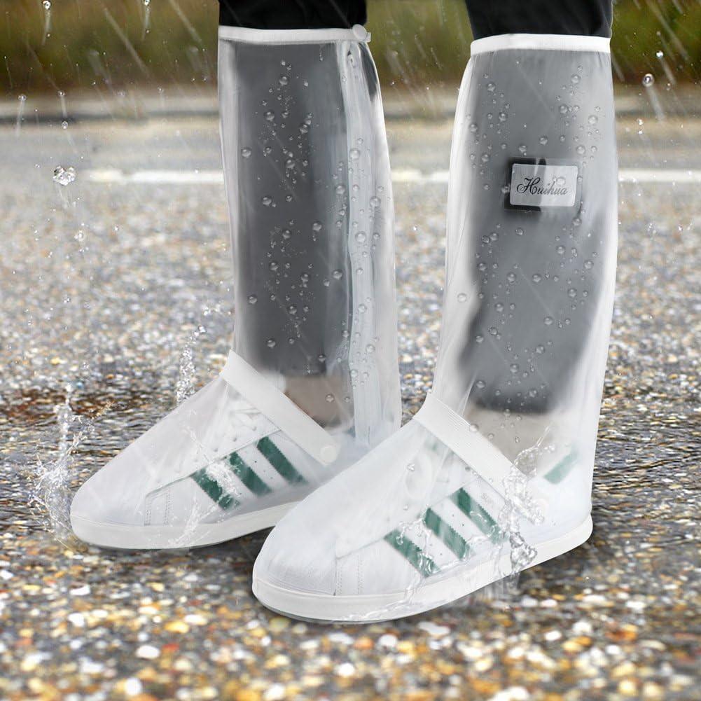impermeable para zapatos