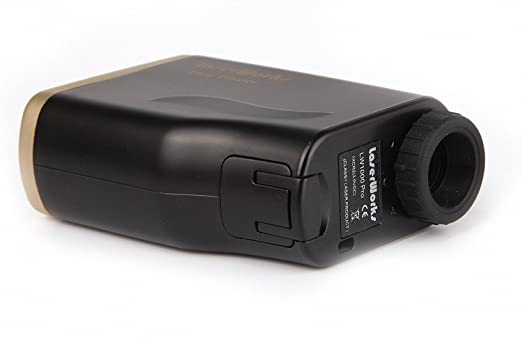 Tacklife Entfernungsmesser Jagd : Golf entfernungsmesser wasserdichtes amazon kamera