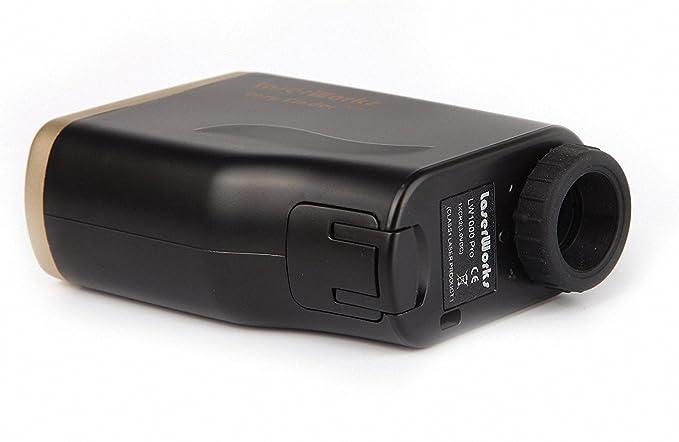 Golf entfernungsmesser wasserdichtes amazon kamera