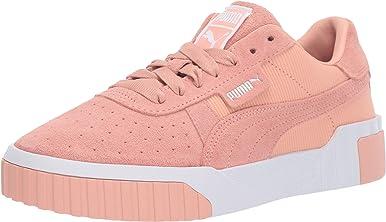PUMA Cali - Zapatillas deportivas para mujer