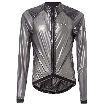 huge range of authorized site excellent quality Amazon.com : Oakley Jawbreaker Road Men's MTB Cycling ...