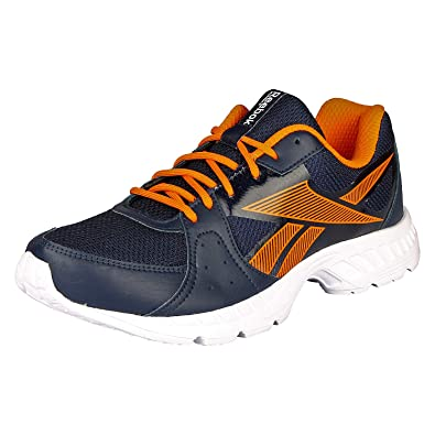 f8dbf5021 Reebok Men s Top Speed Running Shoes  Buy Online at Low Prices in ...