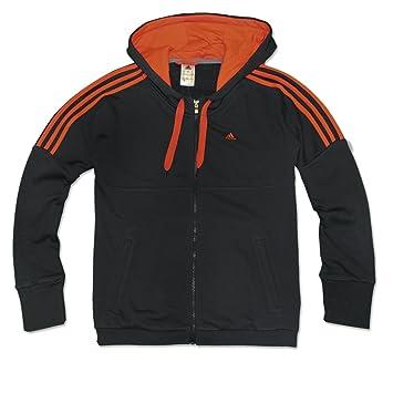 Bandes De Survêtement Adidas Haut Seasonal 3 Essentials Rq354cAjL