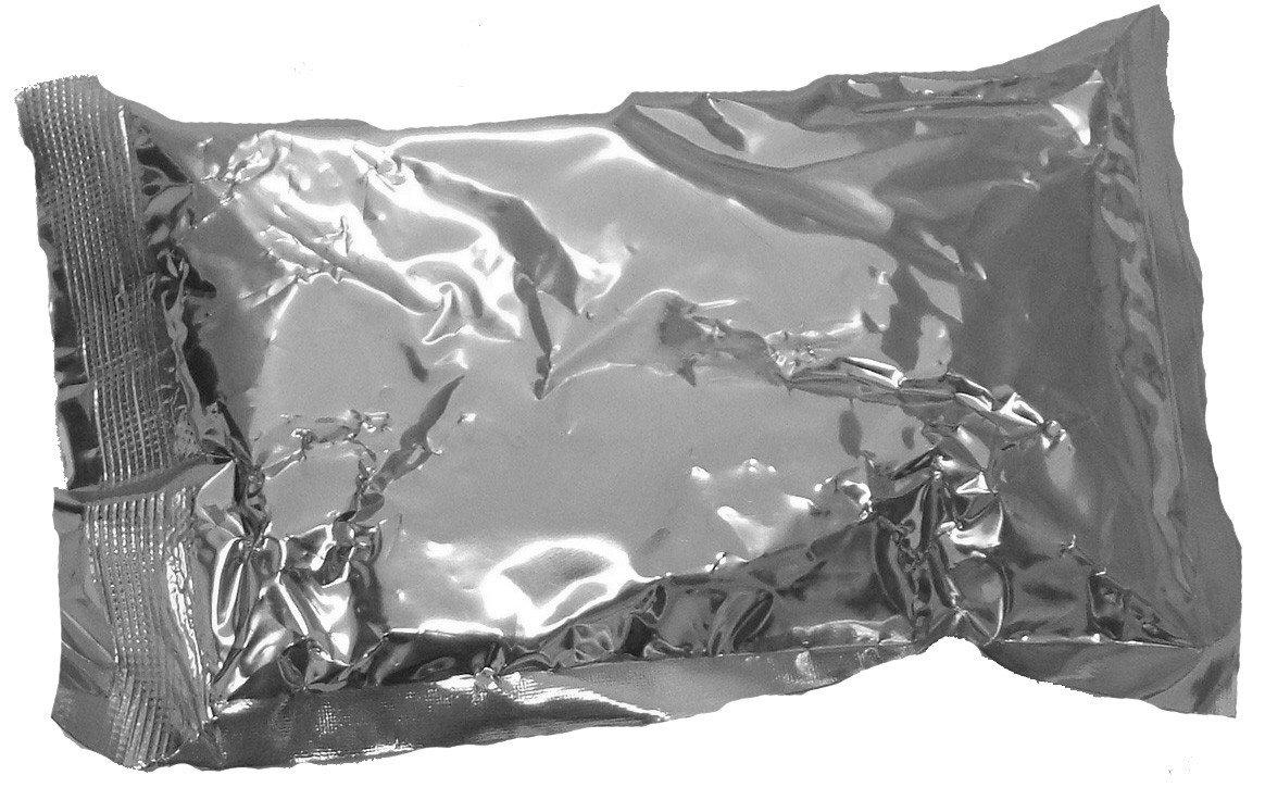 Pochette de graisse de 100 grammes pour soufflet de cardan 3RG INDUSTRIAL