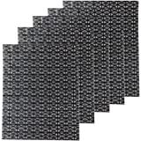 Mollytek 20枚入り 静電気防止袋 帯電防止袋 HDD SSD保管 再利用 30x40cm 大型ESDバッグ マザーボード帯電防止袋 (30x40cm)