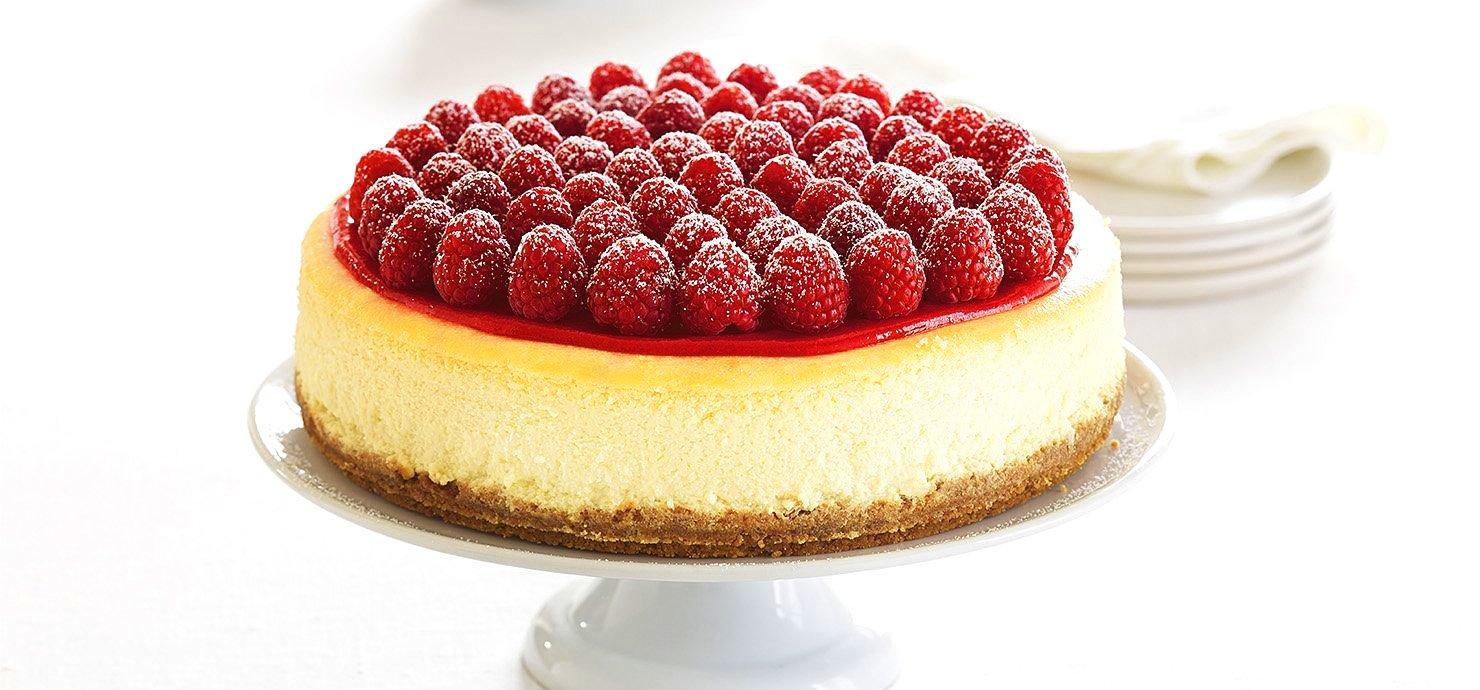 Hiware 9 pulgadas antiadherente Cheesecake pan molde para pan/estanca Cake Pan Bakeware/con gamuza de limpieza ¡: Amazon.es: Hogar